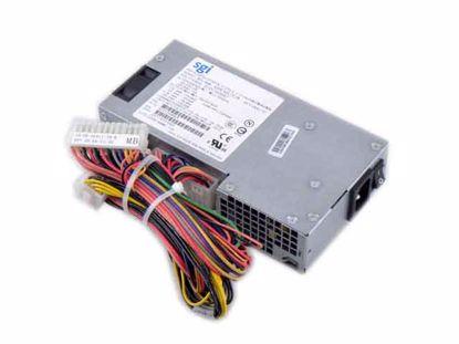 AHW5DC252W, ECD13050001, 30-01-00069-R