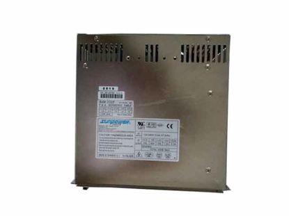 RAS-2662P, 231668-001, 968769-101