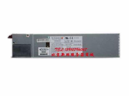 PWS-1K21-1R, 672042041862