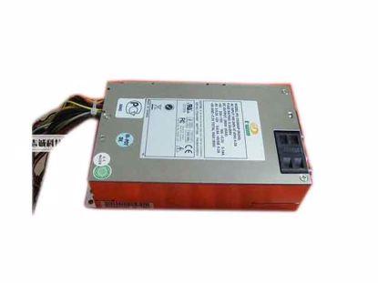 PS-1M250XP, B001250012