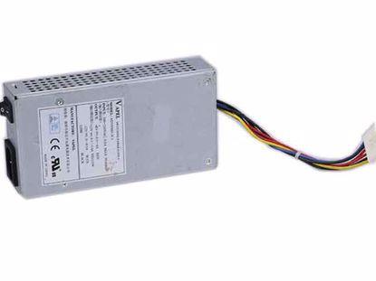 AD550M5-3C1