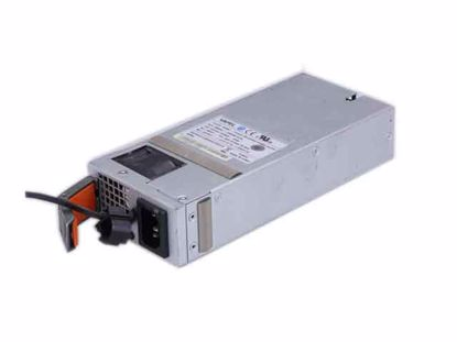 HSP480-S12A