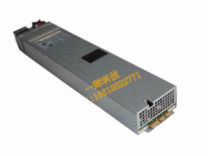 HSP650-S12D