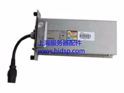 RS-ACRS-4835, 60203-06A
