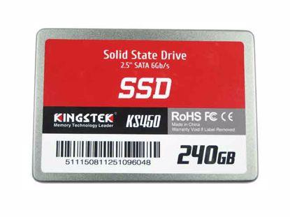 KS450, 100x70x7mm, New