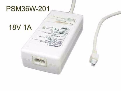 PSM36W-201, 277646-Z006