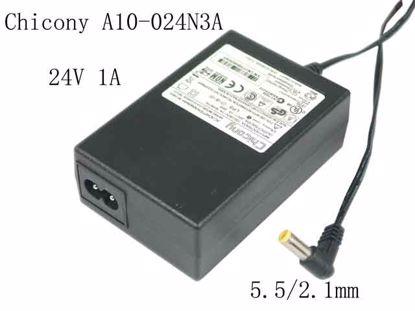 A10-024N3A
