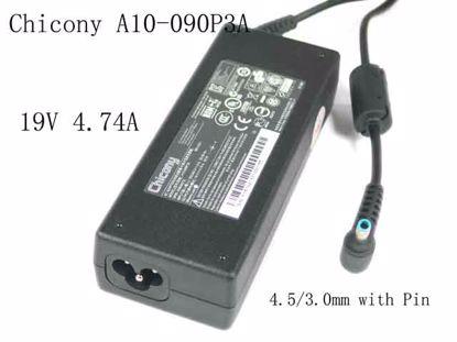 A10-090P3A, A090A076L, A090A072L,