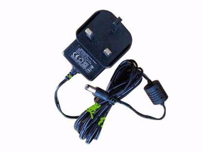 FM120010-UK
