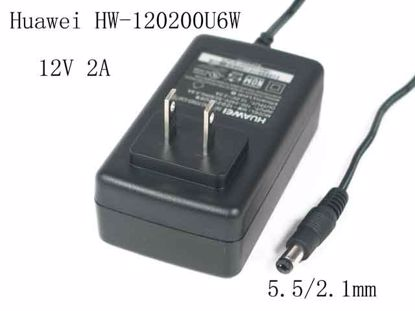 HW-120200U6W