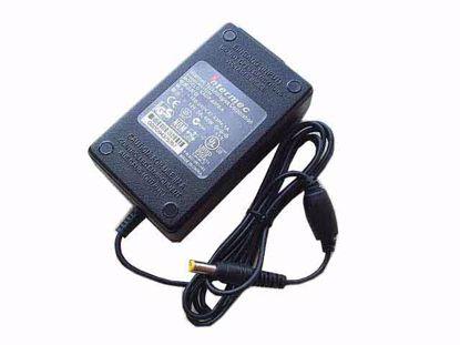EADP-60FB A, WA 12506