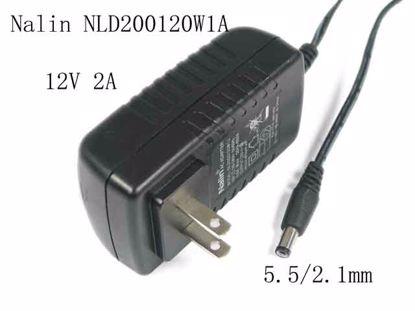 NLD200120W1A, NLD200120W1J, NLD200120W1C