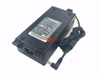 PA-2400-192, G7MDG5166249615