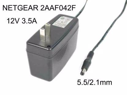 2AAF042F NA, 332-10618-01