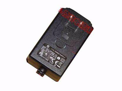 HK-AJ-120A125-CP