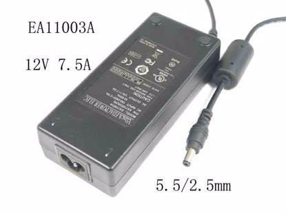 EA11003A-120, EA11003A