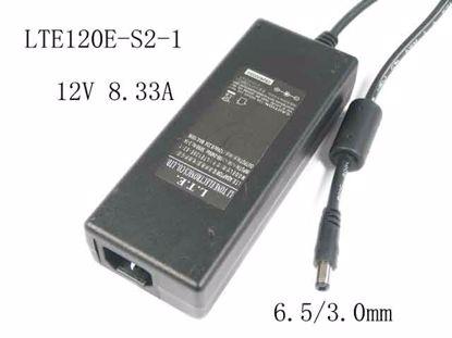 LTE120E-S2-1
