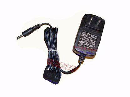 FJ-SW1280E005