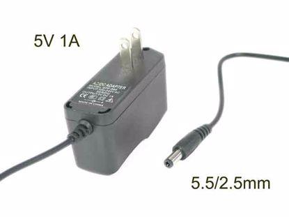 SP-888, US