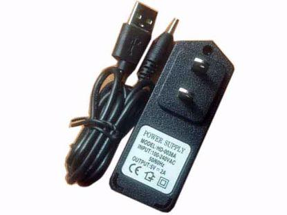 HD-0038A