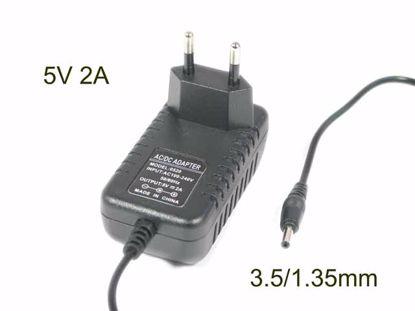 FM050020-EU12