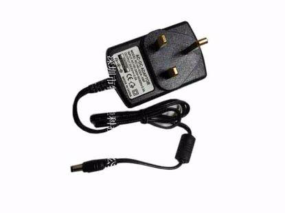 HD-030A-5WF