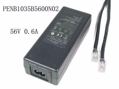PENB1035B5600N02