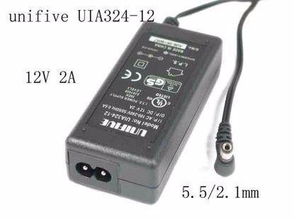 UIA324-12