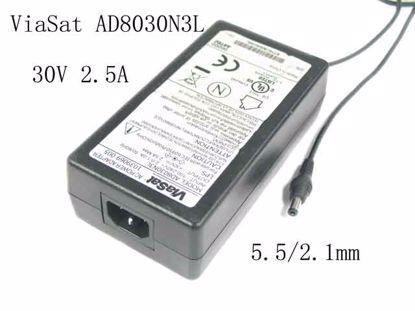 AD8030N3L