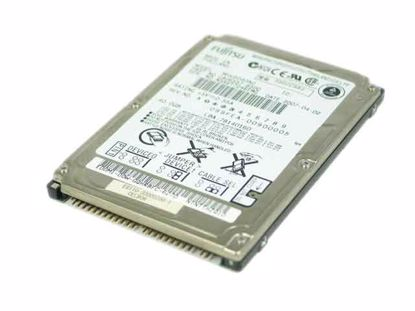 MHV2040AC, CA06557-B500
