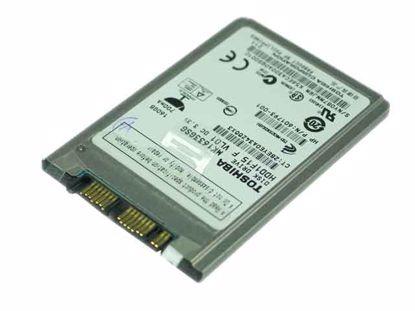 MK1633GSG, HDD1F15, 601793-001