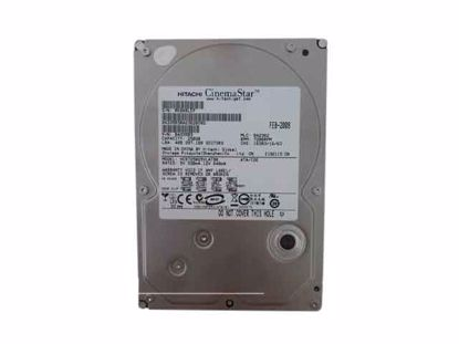 HCS725025VLAT80, 0A33503
