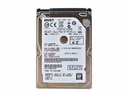 HTE541010A9E680, 0J26223, HDD5K1000-1000