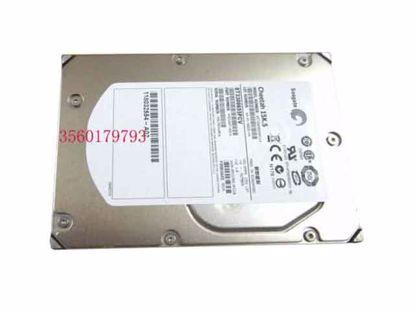 ST3300655FCV, 9Z1007-031