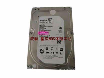 ST4000VN0001, 1SF178-500