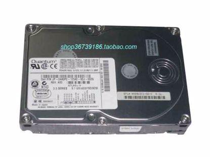 XC09L011, JP-0446PC