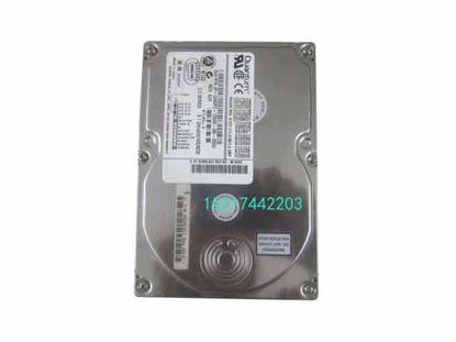 XC09L461, JP-0446PC, 0006848P