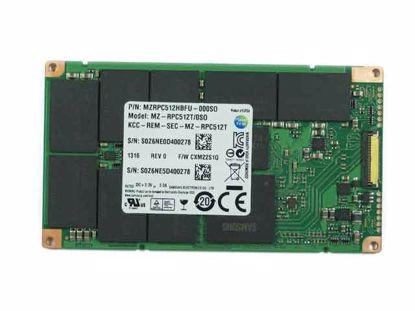 MZRPC512HBFU-000S0