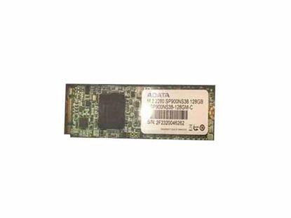 SAP900NS38-128GB