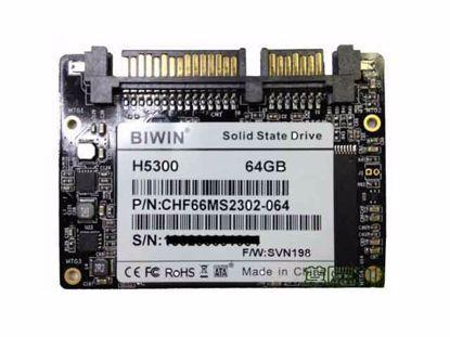 H5300, CHF66MS2302-064, 54x39x4mm