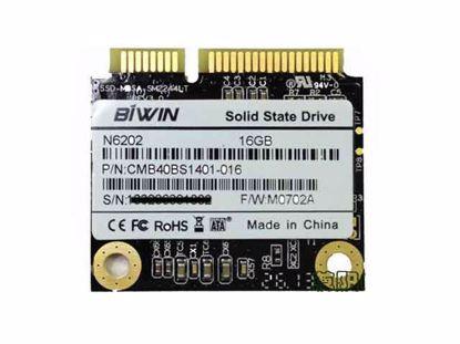 N6202, CMB40BS1401-016, 28.85x26.8x3.85mm