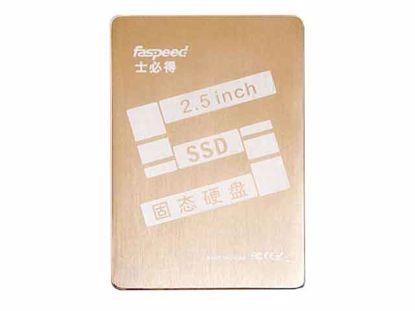 6246T64G, 100x70x7mm