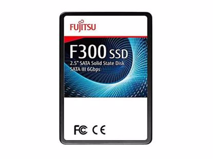 F300-480GB, 100x70x7mm