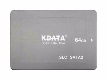 S2-64GB, 100x70x7mm