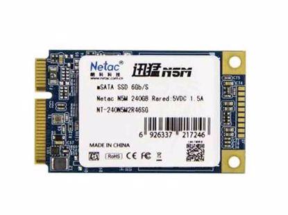 N5M, NT-240N5M2R46SG, 42x22x3.5mm
