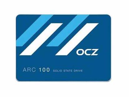 ARC100-25SAT3-480G