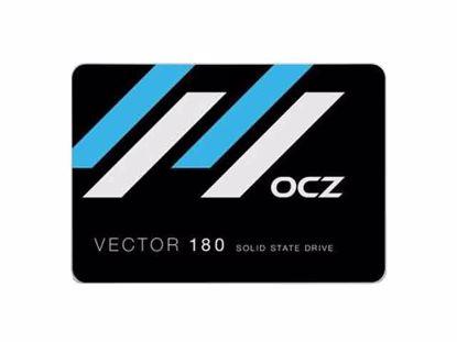 VTR180-25SAT3-960GB