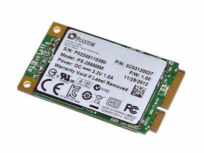 PX-256M5M, 3C03120027