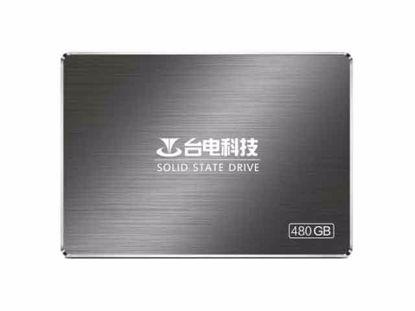 SD480GBA900, 100x69.8x7mm