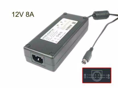 JX-D10A-1208, New